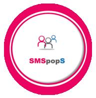 SMSpopS